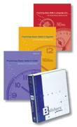 Basic Skill builders Program handbook